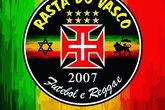 Rasta do Vasco (Foto: Reprodução Twitter Rasta do Vasco)