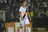 Vasco enfrentará o Fortaleza atrás de primeira vitória no Brasileiro deste ano (Foto: Fotoarena / fotoarena.com.br)