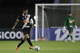 oswaldo henríquez (Foto: Rafael Ribeiro/Vasco.com.br)