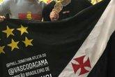 Phill Jonathan se consagra bicampeão em Sorocaba (Foto: Instagram do lutador de kickboxing Phill Jonathan)