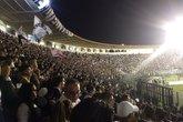 torcida (Foto: Matheus Reis/Futebolzinho)