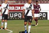 Gabriel Norões (Foto: Divulgação)