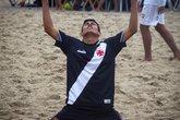 Beach Soccer (Foto: Divulgação)