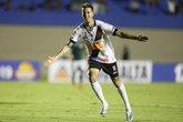 Marcos Junior (Foto: Rafael Ribeiro/Vasco.com.br)