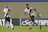 Richard vem sendo importante para o Vasco no Brasileiro (Foto: Rafael Ribeiro/Vasco.com.br)