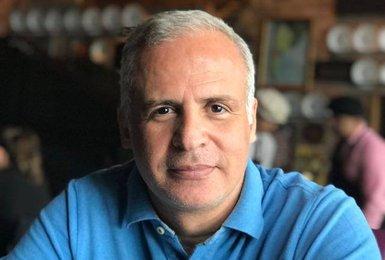 Carlos Leão Jr