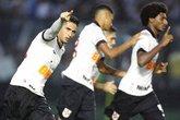 Danilo Barcelos (Foto: Rafael Ribeiro/Vasco)