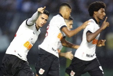 Danilo Barcelos