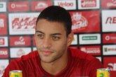 Felipe Ferreira (Foto: Reprodução da Internet)