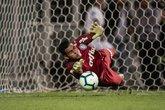 Gomes (Foto: Divulgação/Palmeiras)