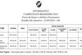 Ingressos (Foto: Site oficial do Vasco)