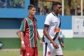 Luan (Foto: Betinho Martins)