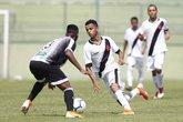 Sub-17 (Foto: Rafael Ribeiro/Vasco.com.br)