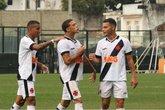 Sub-20 (Foto: Dikran Júnior/Divulgação)