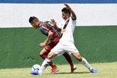 Sub-20 (Foto: Mailson Santana/Fluminense)