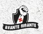 Avante Gigante (Avante Gigante)