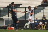 Vinícius conta com o fator casa para triunfo cruzmaltino (Foto: Dikran Júnior/Divulgação)