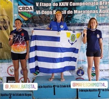 Emanuelly Batista