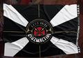 União Cruzmaltina
