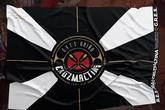União Cruzmaltina (Foto: Instagram União Cruzmaltina Oficial)