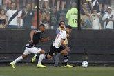 VASxSAN (Foto: Rafael Ribeiro/Vasco.com.br)