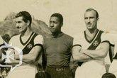 Barbosa (Foto: Reprodução/Vasco)