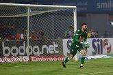 Fernando Miguel (Foto: Globoesporte.com)