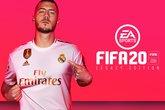 FIFA 20 (Foto: Reprodução da Internet)