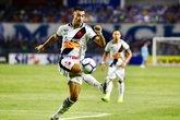 Raul (Foto: Felipe Nyland/ Gazeta de Alagoas)