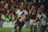 Ribamar (Foto: Thiago Ribeiro/AGIF)