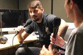Ricardo Graça (Foto: Reprodução/Facebook BEST Comunicação & Marketing)