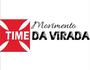 Movimento Time da Virada (Instagram Movimento Time da Virada)