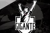 Sócio Gigante (Foto: Reprodução/Internet)