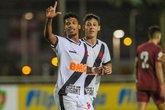 Sub-20 (Foto: Carlos Santana/Portal da Base Brasil)