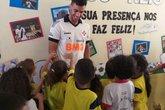 Tiago Reis (Foto: Divulgação)