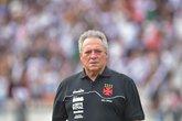 Abel Braga (Foto: Thiago Ribeiro)
