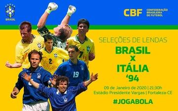 Brasil 94