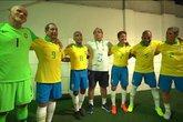 Brasil 94 (Foto: Reprodução/Globoesporte.com)