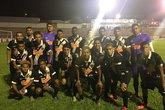 Sub-20 (Foto: Reprodução/Instagram Oficial do Vasco)
