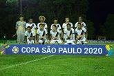Sub-20 (Foto: Divulgação/Geraldo Gaspare)