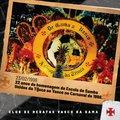 23 anos da homenagem da Unidos da Tijuca
