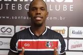 Patrick Vieira (Foto: Divulgação)