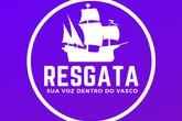 Resgata Vasco (Foto: Resgata Vasco)