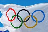 Olimpíadas (Foto: Reprodução da internet)