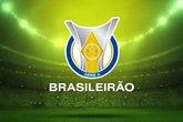 Brasileirão Série A (Foto: Reprodução/Torcedores.com)