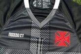Camisa Nosso CT (Foto: Reprodução da Internet)
