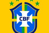 CBF (Foto: Site oficial da CBF)