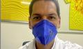 Dr. Marcos Teixeira