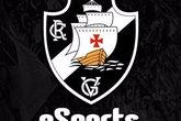 E-Sports (Foto: Reprodução/Twitter Vasco E-Sports)