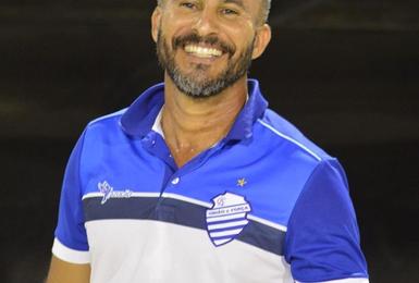 Leonardo Cupertino